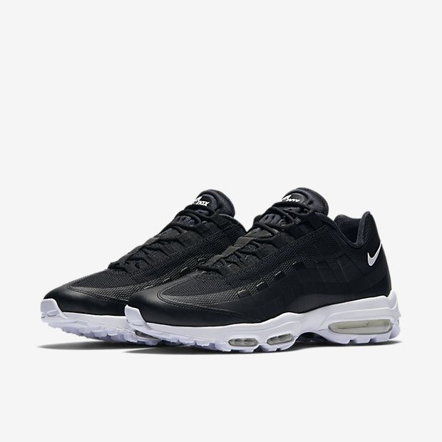 Nike Air Max 95 Ultra Essential Herenschoen