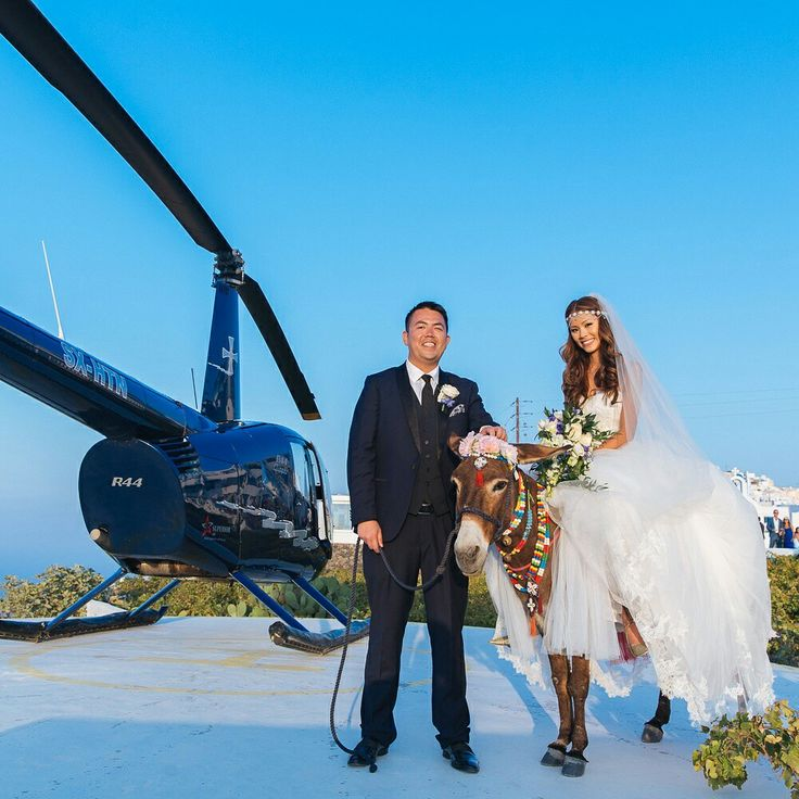 Let us make your wedding day, a dream come true ! The #bride can get to #Pyrgos Restaurant by a #helicopter after a 10 minute route around #Santorini! #pyrgosrestaurant #santorini #travel #traveling #wanderlust #wedding #instagram #instadaily #instapic #instaphoto #instafollow #follow #follow4follow #followback #staytuned