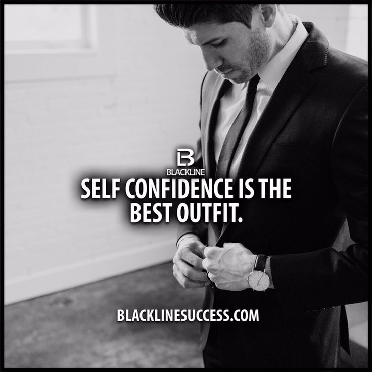 Confidence Quotes Sales: 143 Best BlackLine Success Images On Pinterest