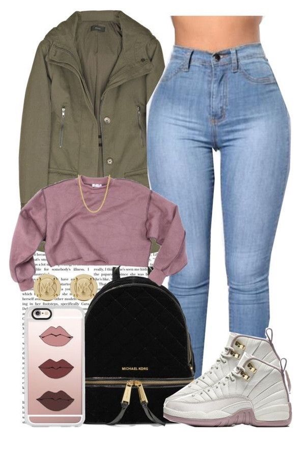 Find More at => http://feedproxy.google.com/~r/amazingoutfits/~3/-re1NA3TDL8/AmazingOutfits.page