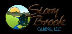 Stay at Stony Brook Cabins for the Gatlinburg Labor Day Soccer Invitational! http://rockytopsportsworld.com/directory/lodging/stony-brook-cabins