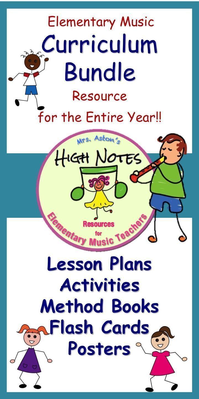 824 Best Elementary Music Education Images On Pinterest