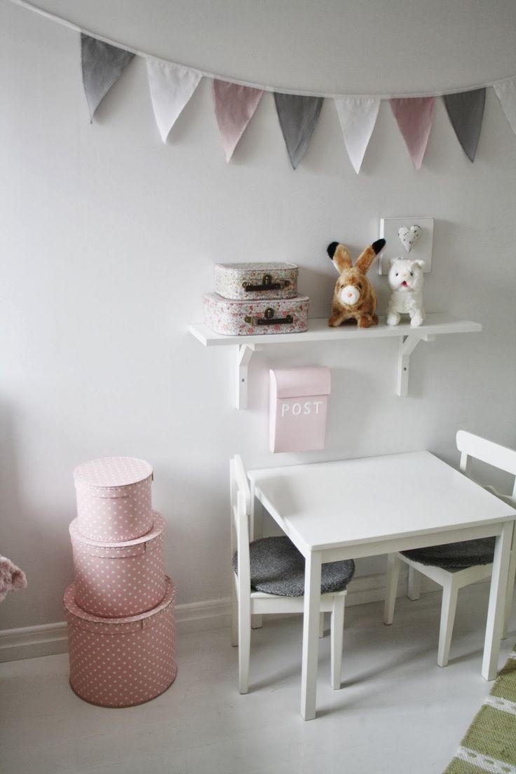 Meer dan 1000 ideeën over grijs roze slaapkamers op pinterest ...