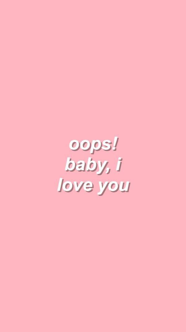 Frases  tumblr Frases