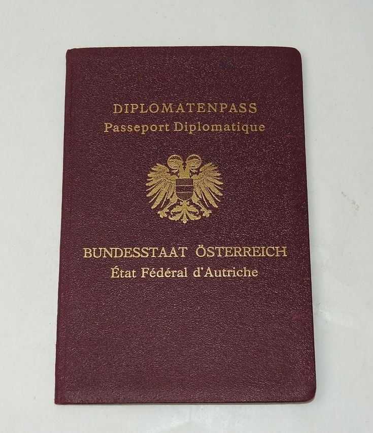 EMAIL ;legitandfakedocuments@gmail.com CALL ,TEXT +1 970 578 9743 Whatsapp/Wechat +1 702 609 1715 Apply for real register Passport ,Visa,Driving License,ID CARDS,marriage certificates … Social Security card at your disposal for the perfect price ORDER ANY UNIVERSAL DOCUMENTS YOU ARE IN NEED OF… Buy first class quality documents online and make life better… YES YOU'RE IN THE RIGHT PLACE IF YOU NEED ANY FAKE DOCS, PASSPORTS, COUNTERFEIT CURRENCY for sale ,ID CARDS AND LOTS MORE