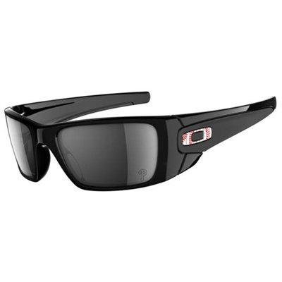 905ee3ca695 Cheap Real Oakleys « One More Soul
