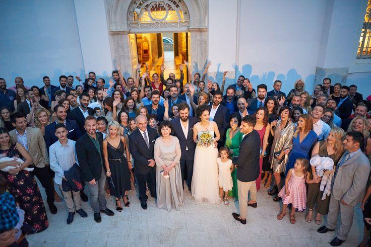 wedding photo, family, pantanassa, patras wedding