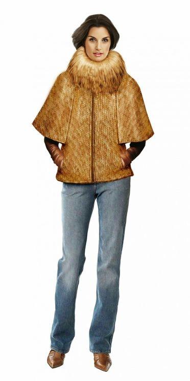 47 besten Owned Jacket - Coat Patterns Bilder auf Pinterest | Jacken ...
