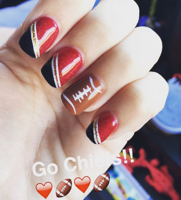 82 best nail ideas images on Pinterest | Nail design, Nail scissors ...