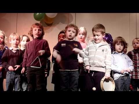 Lied: Lang leve de ijsjes - YouTube