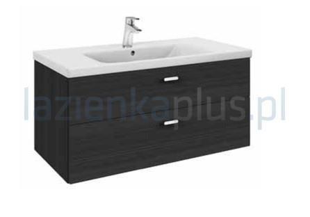 Ideal Standard szafka pod umywalkę 100 cm Connect (C1844WG) - zdjęcie 1
