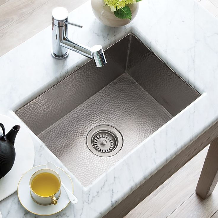 Best 25+ Bar Sinks Ideas On Pinterest