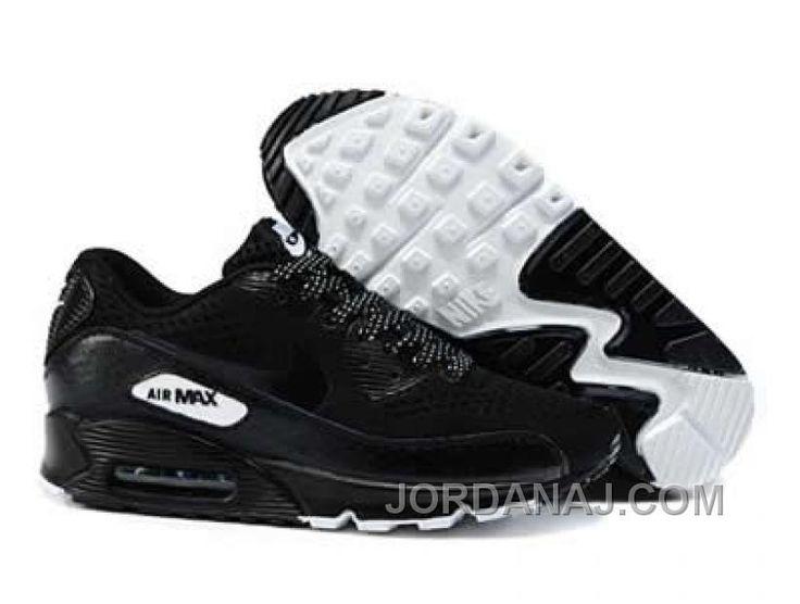 http://www.jordanaj.com/mens-nike-air-. Nike Air Max PremiumJordan ...