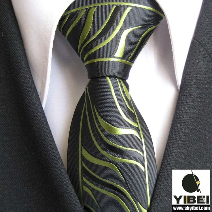 New Brand Coachella Neckties Fashion Style Handmade Microfiber Mens Neck Ties Bordered Classic Black Green Wedding Paisley 8.5CM on AliExpress.com. $9.99