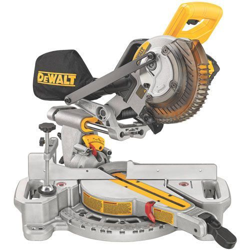 Top 5 Best Miter Saw Review Sliding Mitre Saw Compound Mitre Saw Miter Saw