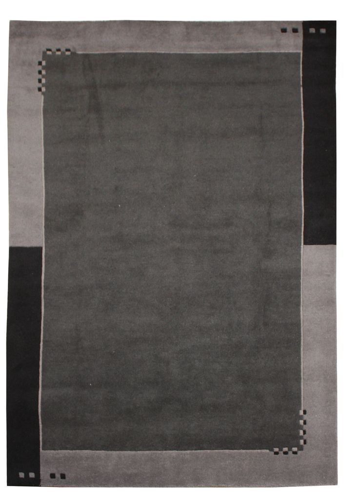 Cod. 10852 Nepal 300x200 tappeto indiano, modern rug.