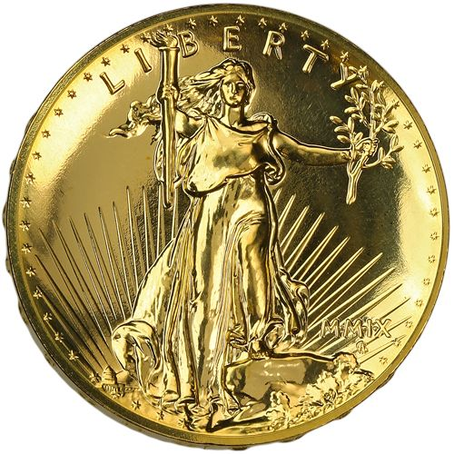 buy ultra coin