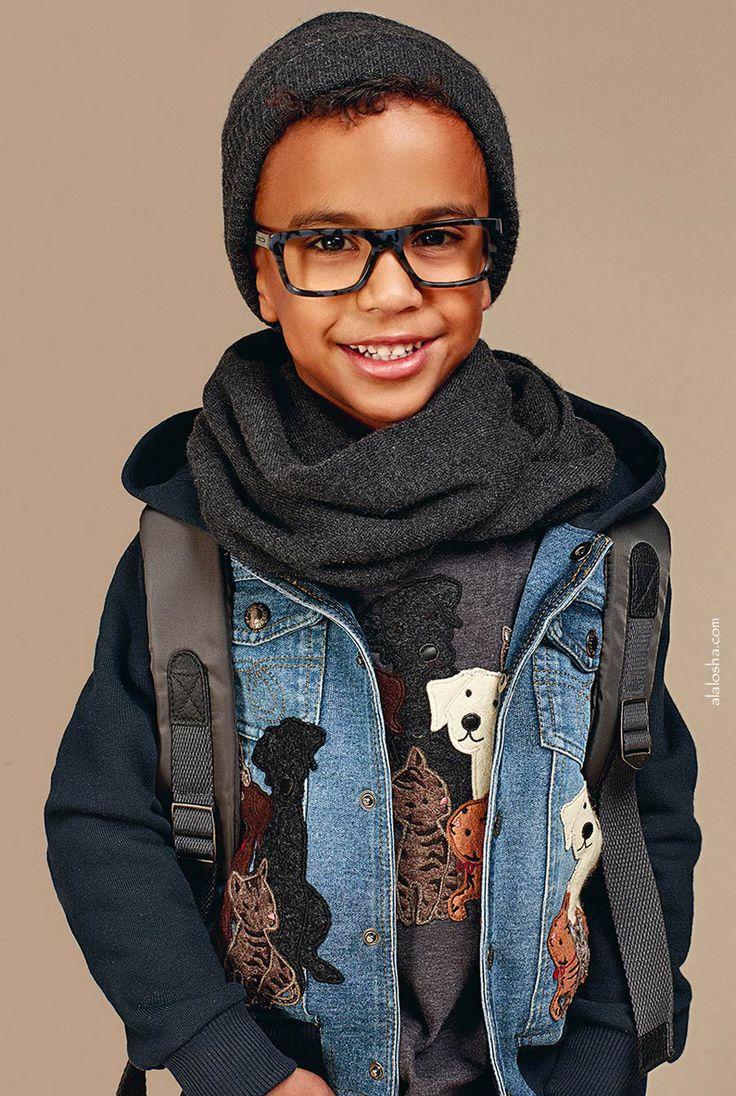 41 besten fair fashion kinder bilder auf pinterest gewinnspiel victoria und kinderkleidung. Black Bedroom Furniture Sets. Home Design Ideas