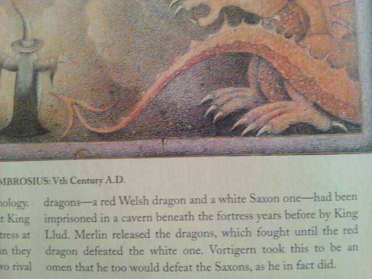 Merlin history historia story fig.1 one uno 1 figura 1 parte 1 historia merlin
