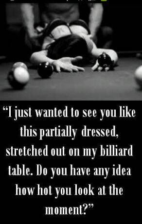 50 Shades Of Grey Dirty Quotes 43 Best Fifty Shades Images On Pinterest  50 Shades Christian Grey .