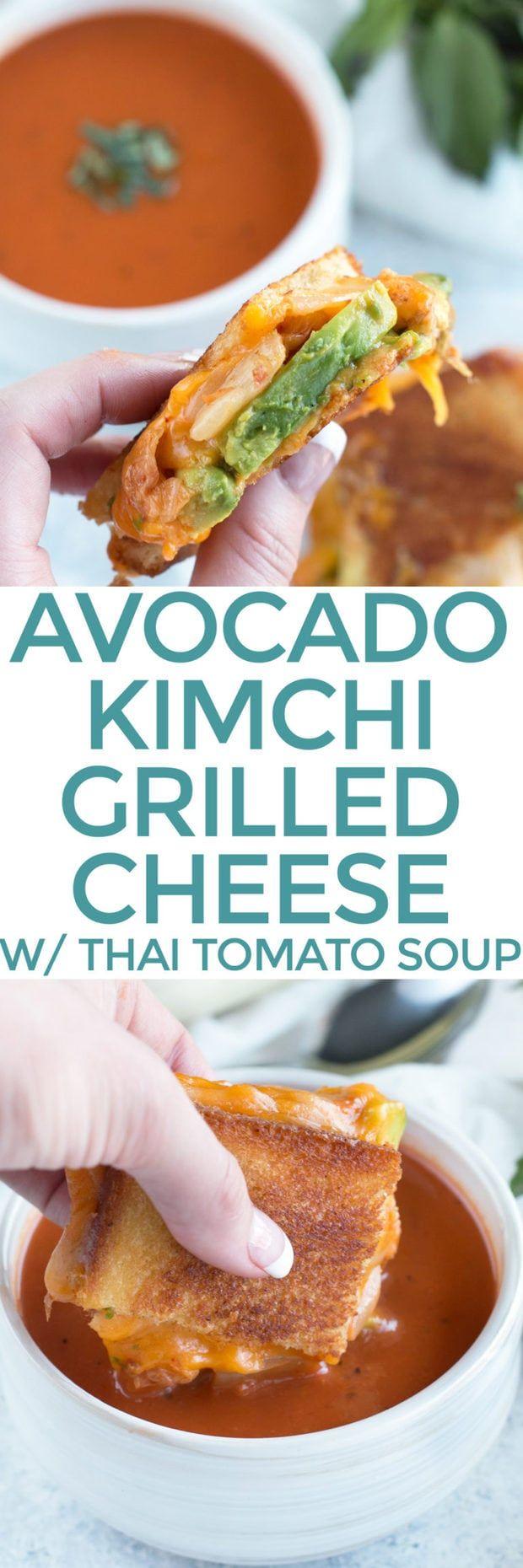 2349 best Yummy Dinners images on Pinterest | Bacon, Cauliflower mac ...