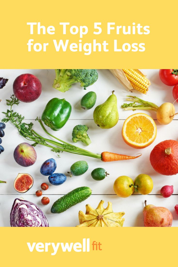 is weight loss guaranteed in ketosis