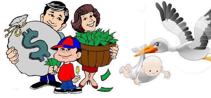 Bonus Bebè, si cambia. Nuove soglie e raddoppio per i più poveri: http://www.lavorofisco.it/bonus-bebe-si-cambia-nuove-soglie-e-raddoppio-per-i-piu-poveri.html