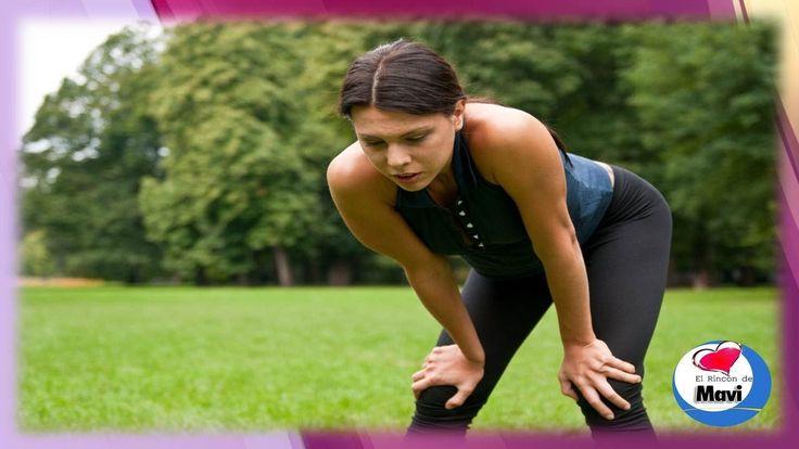 Como quitar las agujetas y el dolor muscular - Remedios caseros para las...