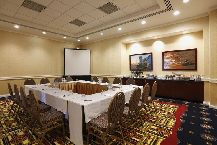 Conference Room Virginia Beach Oceanfront Hilton Hotels Hotels And Resorts