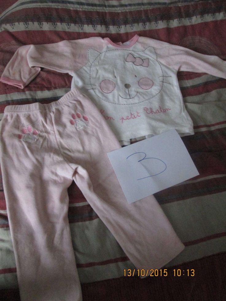 http://www.ebay.fr/itm/beau-pyjama-chaud-3-ans-TBE-/191732369466?hash=item2ca423c83a:g:dXEAAOSwYHxWO71f
