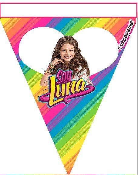 Banderines-de-Soy-Luna-para-descargar-gratis-Cumpleaños-de-Soy-Luna.jpg (455×578)