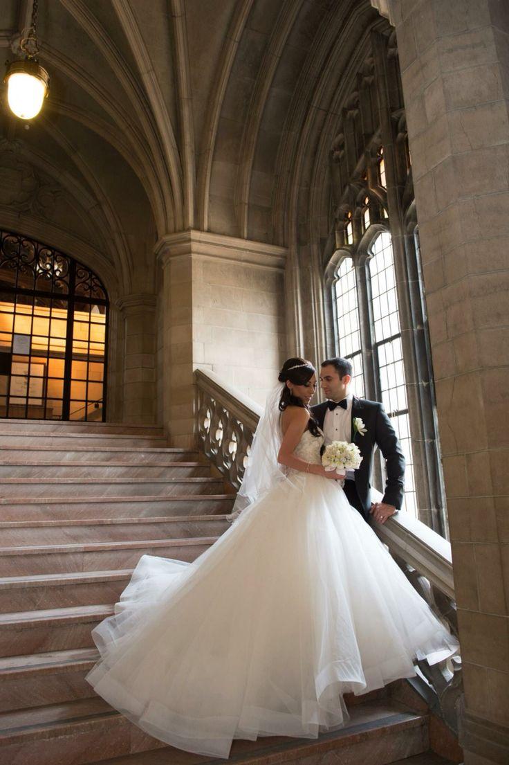 Wedding, persian, bride, groom, Toronto, gown, knox college, 2015, summer, April