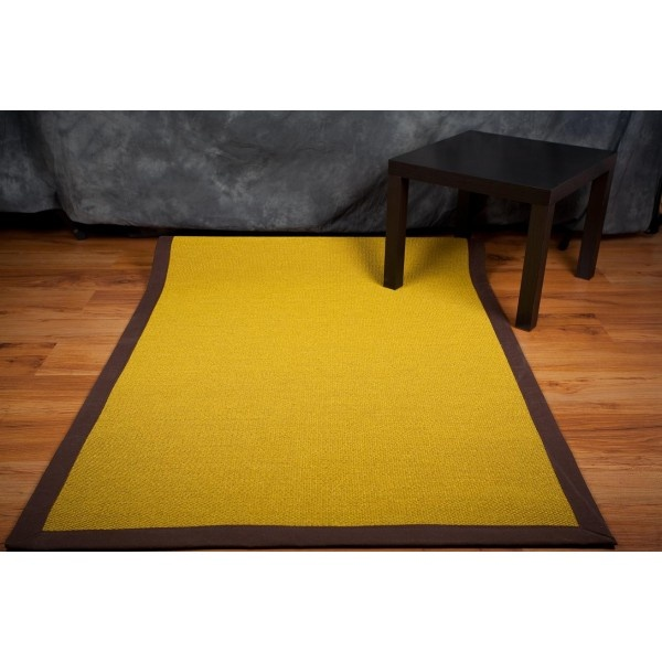 M s de 25 ideas incre bles sobre alfombra de sisal en for Alfombras 3x3 metros