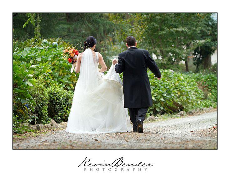 Brandon & Melissa's wedding at Lythwood. Photograph by Kevin Bender Photography. lythwoodweddings.co.za