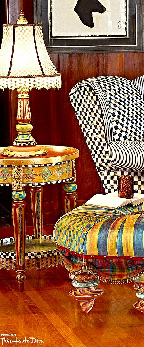 25 best ideas about bohemian furniture on pinterest for Urban boho style furniture