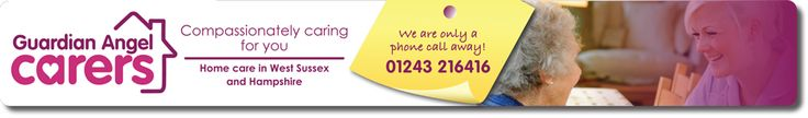 Best care agency in chichester provide you with an experienced, hand-picked carer who will live with you in your sweet home 24-hours a day and look after you.