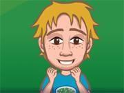 Cauta aici jocuri wonderland http://www.xjocuri.ro/tag/puppy-cel-mai-dragut-catel sau similare