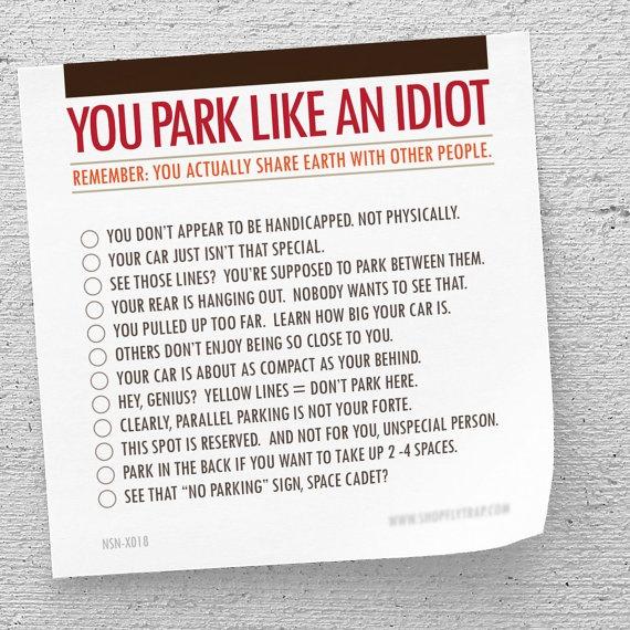 The 25+ best White elephant definition ideas on Pinterest ...