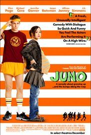 Juno - Watched