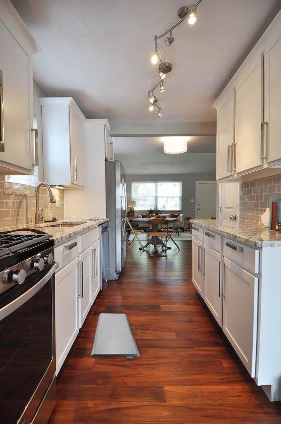Kitchen Mats Big W Kitchen Mat Hardwood Floor Kitchen
