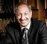Mark John Geragos (born October 5, 1957) is an Armenian-American criminal defense attorney. Clients that he represented include Michael Jackson, actress Winona Ryder,[2] politician Gary Condit, Susan McDougal and Scott Peterson.[3] He was also involved in the Whitewater controversy. Geragos represented suspended NASCAR driver Jeremy Mayfield, Paul and Kulbir Dhaliwal, two brothers injured after a tiger escaped in San Francisco Zoo, and musician Chris Brown.