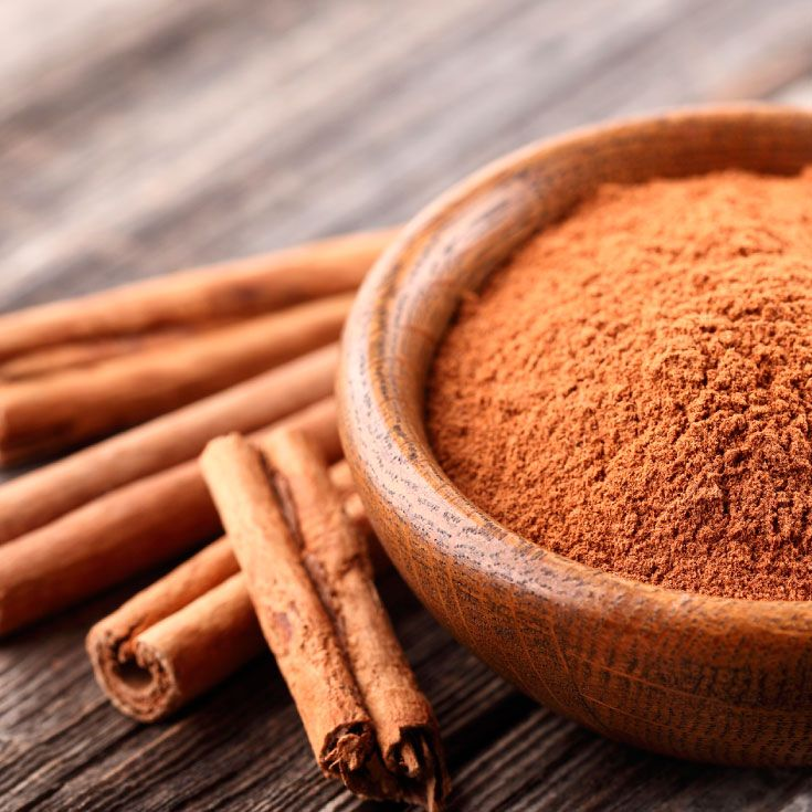 7 Essential Cinnamon Benefits and Uses