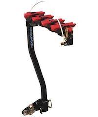 MAXXRAXX - bike racks that work
