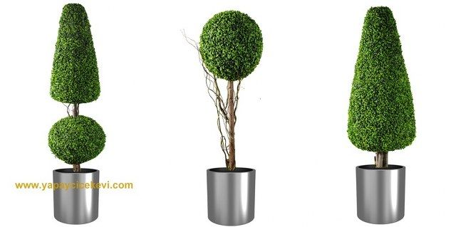 yapay Çiçek,yapay Ağaçlar,yapay çiçekler,yapay çiçekçi,yapay meyve ağaçları,