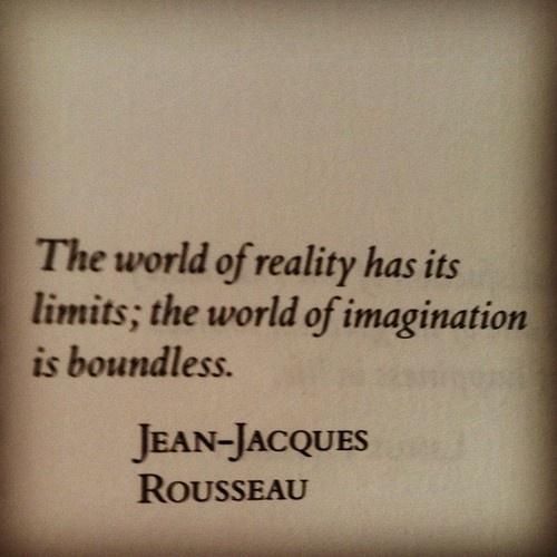 53 best Rousseau, Jean-Jacques images on Pinterest
