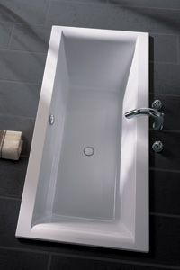 kuhles sunny boy badezimmer eintrag bild und dddddfdeefaca bidet wcs