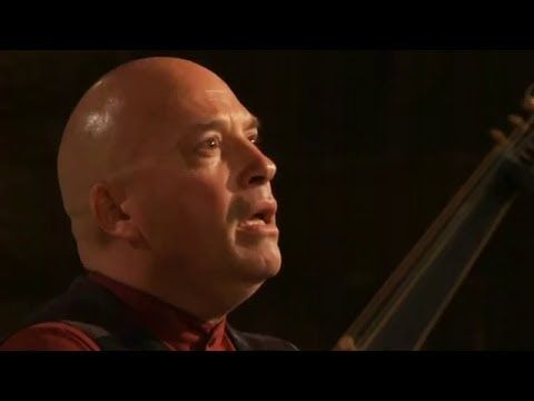 La Bella Noeva : musique italienne du XVIIe siècle - Ensemble Accordone, Marco Beasley