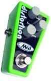 ModTone Guitar