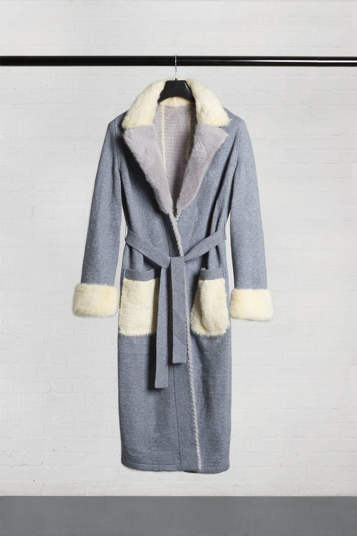 Etherion Fur