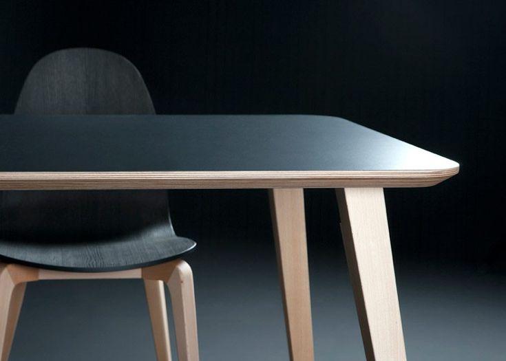 Mejores 12 im genes de mesa bob de ondarreta mobiliario - Mesas de arquitectura ...